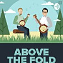 Above the Fold | A Content Marketing Podcast