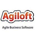 Agiloft » Contract Management