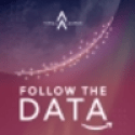 Follow the Data