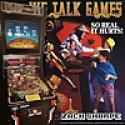 We Talk Games
