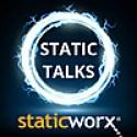Static Talks