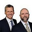Krause Donovan Estate Law Partners, LLC » Asset Protection