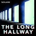 Skylark Media   The Long Hallway