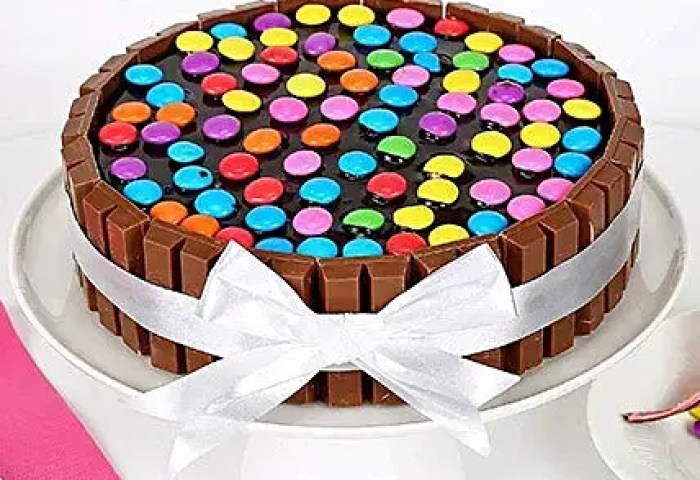 Order Eggless Cakes Online Eggless Cake Delivery Ferns N Petals