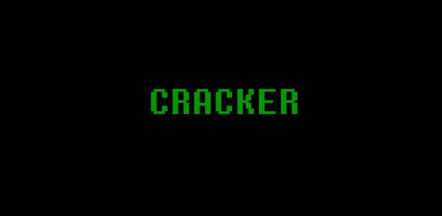 Vecpoly Game、暗号ゲーム『CRACKER』をGoogle Playでリリース