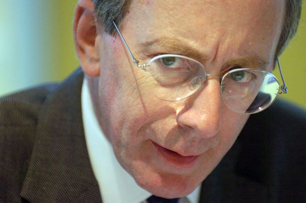 Image result for iraq Rifkind images