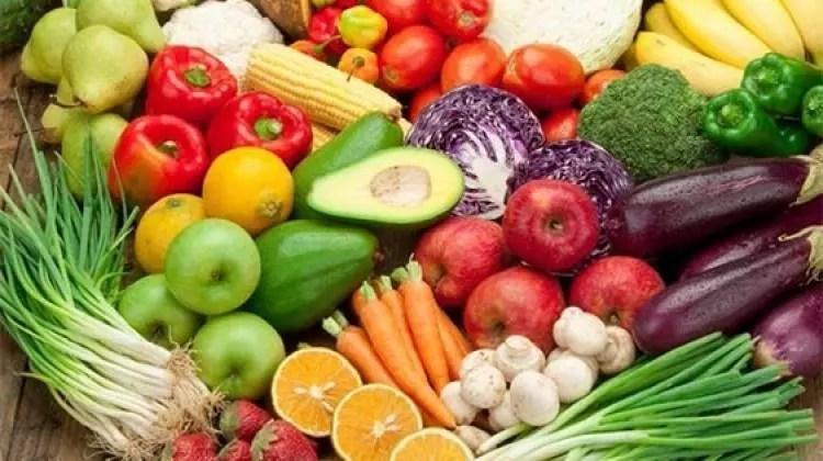 gıdalar resim ile ilgili görsel sonucu