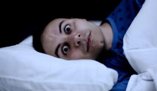 uykusuzluk sorunu cekenler icin cozum oneriler 1505480961 9563 - Sleeplessness (insomnia) what would it be? To get to sleep..