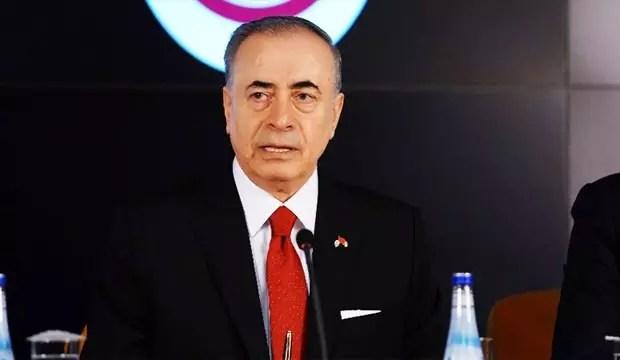 Mustafa Cengiz: Devletimiz, yeniden çok hakikat bir karar aldı! 1