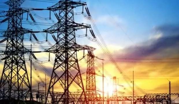 İstanbul'un birçok kazasında elektrik kesintileri yaşanacak 1
