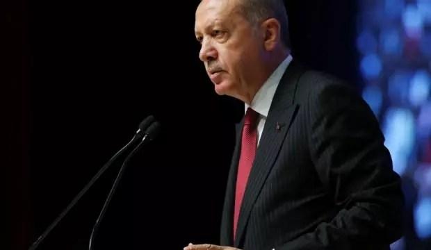 LGS ve LYS ertelenecek mi? Cumhurbaşkanı Erdoğan duyurdu 1