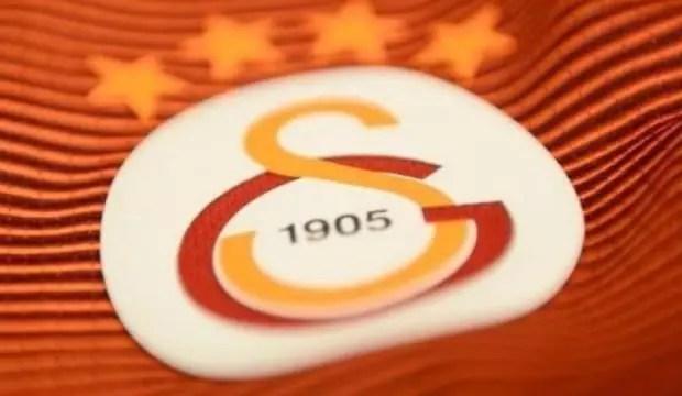 Mekteplilere kupalar da Galatasaray'dan 1