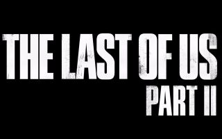 THE LAST OF US PARTⅡ! PSX2016 预告片