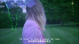 字幕版Isaac Gracie - Last Words & Terrified (Live) 字幕版电影