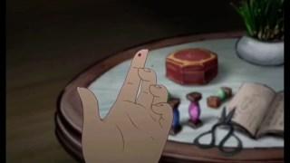 玲珑骰子安红豆,入骨相思知不知。