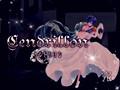 【Titi】Cendrillon【YOMI】