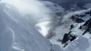 8K60帧」夕阳下的风筝冲浪电影• 52movs com