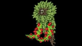 魂灵Mod 8大BOSS战! [Terraria Mega Bosses]电影• 52movs com