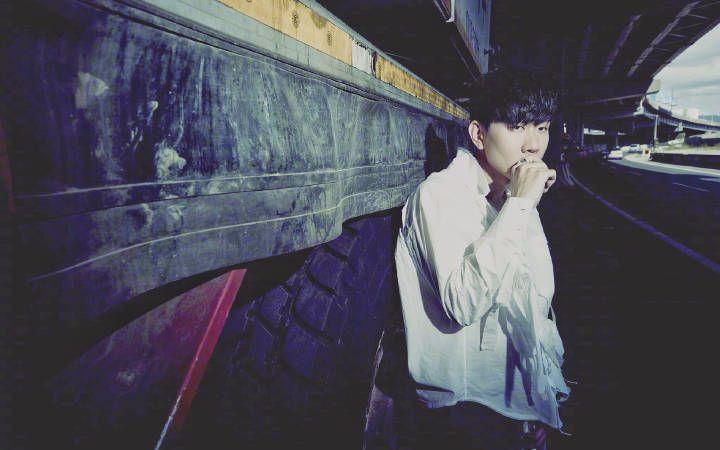 【林俊傑】 新歌《偉大的渺小》音樂微電影《回家的路 The Way Home》_嗶哩嗶哩 (゜-゜)つロ 干杯~-bilibili