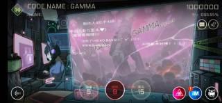 【CytusⅡ】当一位手残玩家重新捡起他的尊严,neko#ΦwΦ困难COOE NAME:GAMMA
