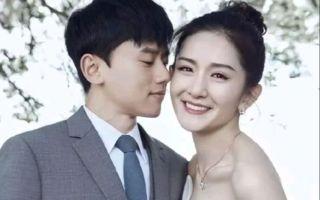 【杰娜】谢娜张杰被曝现身民政局离婚?当初火烧结婚证为爱情,现在为双胞胎补办