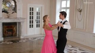 【霉粉必看Taylor Swift婚礼第一支舞】Lover-wedding first dance 霉霉超浪漫舞蹈