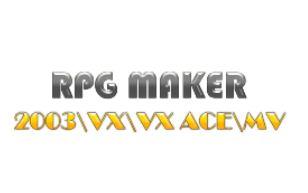 RPG Maker MV Tutorial电影• 52movs com