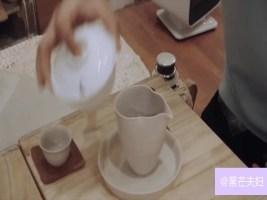 #vlog.01 和黑芒夫妇过一天!{武汉}  探索里山DAY1