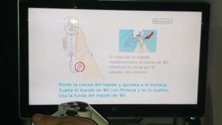 复古游戏系统Batocera 64gb iso para PC _ Mega _ Virgo Cueva