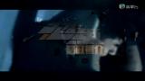超級勁歌推介 《迷宫》