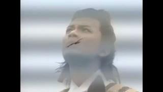 1983翁美玲版射雕3首主题歌 铁血丹心+一生有意义+世间始终你好