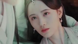 SNH48 鞠婧祎《青城山下白素贞》(电视剧《新白娘子传奇》插曲)