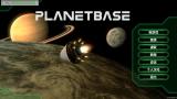 【峻晨解说】星球基地bate-1-初到星球发展!科学家竟随处乱睡、说好的素质呢