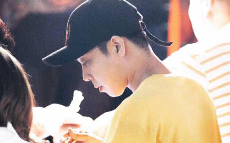 水晶男孩Jekki-殷志源Jtbc新節目《天下壯士》預告片_Korea相關_娛樂_bilibili_嗶哩嗶哩