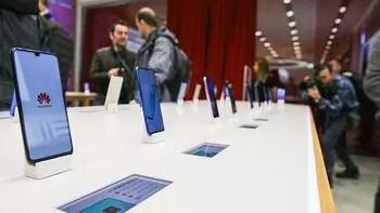 ABD'den açıklama geldi... Huawei yasağıyla ilgili çok önemli karar!