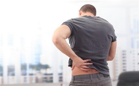 腰部肌肉拉傷怎麼辦 安利六個方法 - 每日頭條