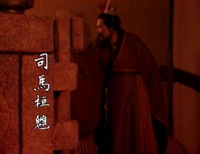 周遊列國時,孔子在祖籍宋國為什麼遭遇了「殺身之禍」? - 每日頭條