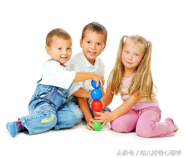 小孩流鼻血的原因,是什麼引起的,怎麼預防,應該吃點啥 - 每日頭條