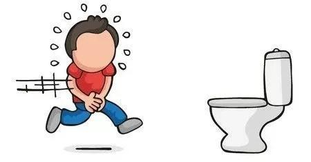 夜尿多的主要原因有哪些?如何緩解夜尿頻繁? - 每日頭條