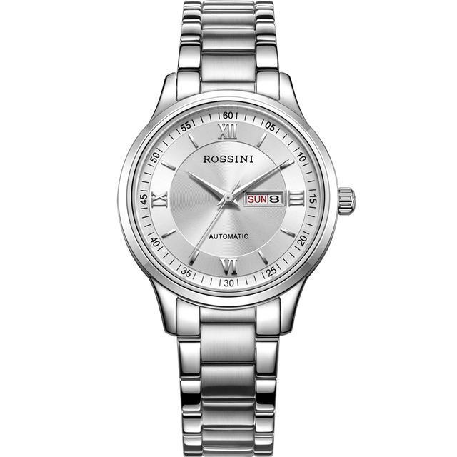 精緻的鋼帶手錶,飛比讓您輕鬆比價,男人與手錶搭配的魅力 - 每日頭條