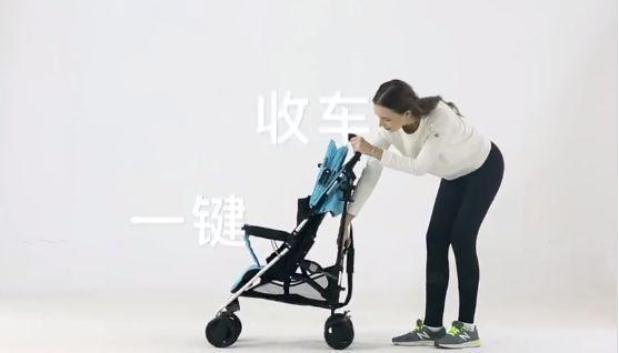 安全舒適又潮流時尚的嬰兒車推薦 - 每日頭條