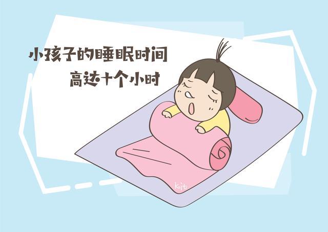 寶寶睡覺那些事不懂別裝懂,不但影響孩子健康,還會妨礙智力發育 - 每日頭條