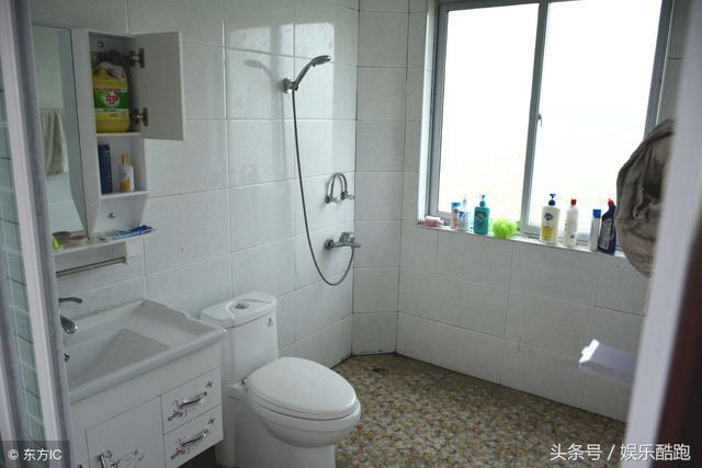 廁所鏡子記得不要對準這2個地方,評價綜合考量,pchome,846筆商品。還有浴室 鏡子80,浴室鏡會告訴你答案 - 每日頭條