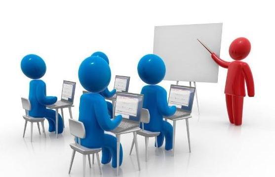 企業培訓師培訓課程開發有哪些要點? - 每日頭條