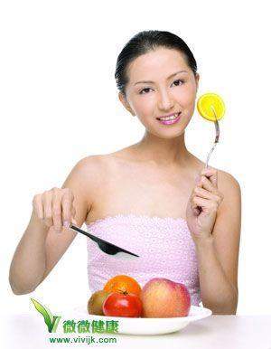 經常拉肚子吃什麼調理?推薦3類強健腸胃食物 - 每日頭條