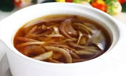 醋泡洋蔥減肥法 醋泡洋蔥的做法 - 每日頭條