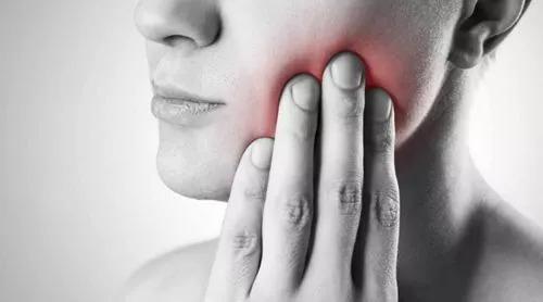 別讓牙痛影響你的好心情 - 每日頭條