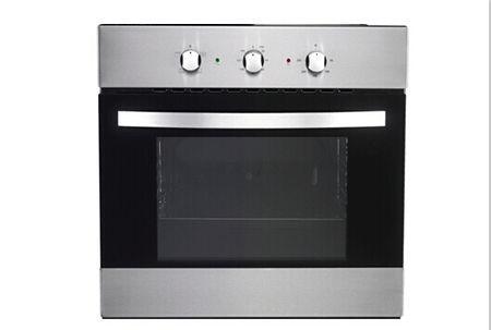 嵌入式烤箱價格?嵌入式烤箱尺寸是多少? - 每日頭條