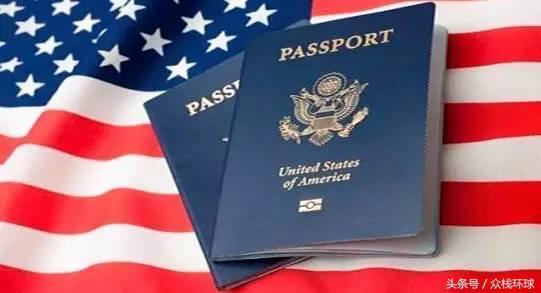 如何申請美國留學簽證?面試問題主要有哪些? - 每日頭條
