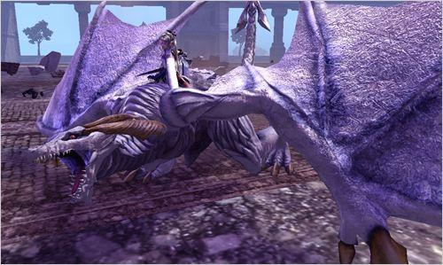 《龍背上的騎兵3》美版遊戲下載 - 每日頭條
